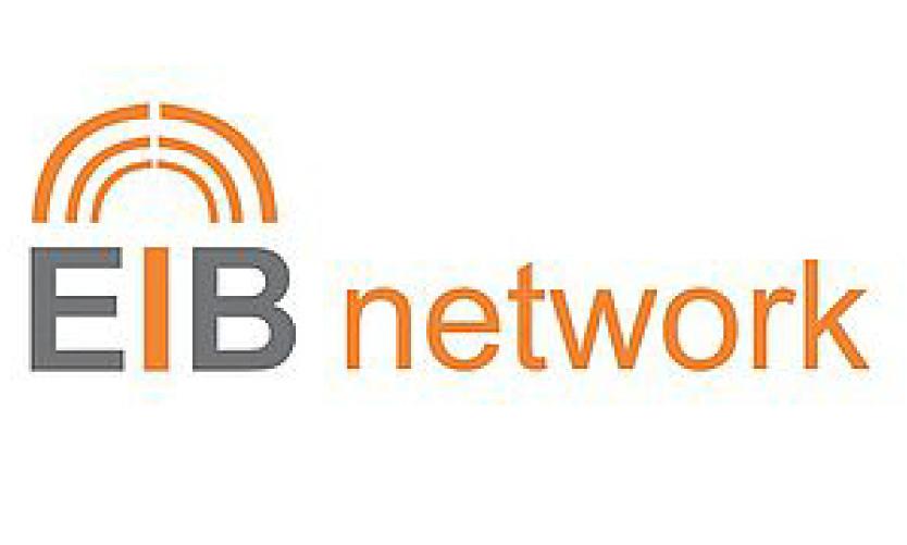 EIB Network