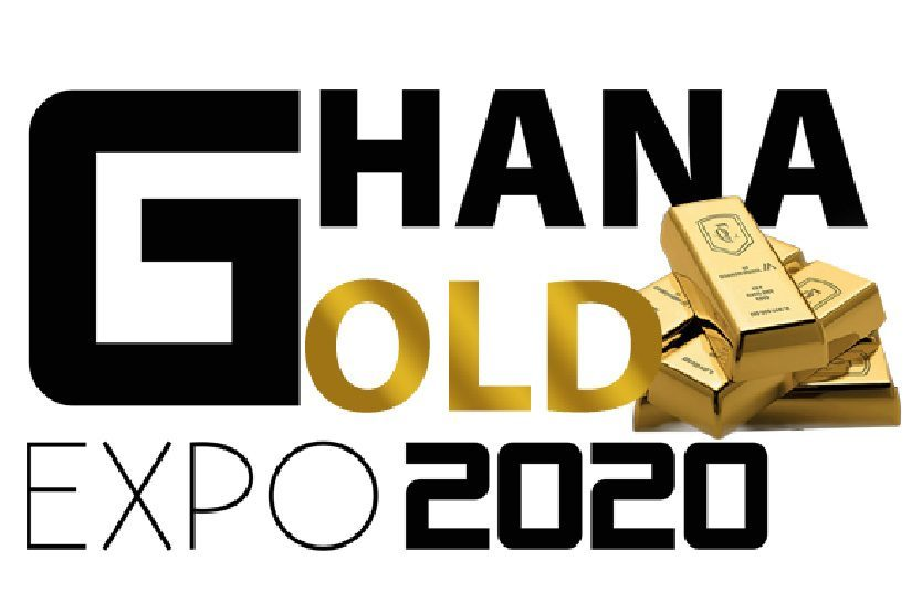 Organisers of Ghana Gold Expo warn fraudsters