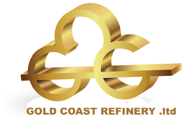 Gold Coast Refinery-Logo-05