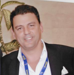 Selim Fendi