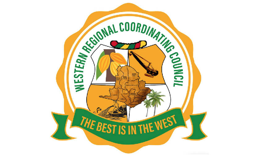 Western Regional Coordinating Council