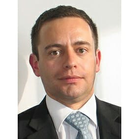 Ludovic Bernaudat