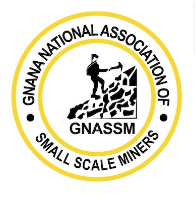 Ghana Association of Small Scale Miners