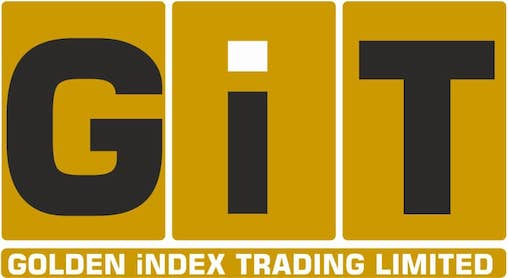 Golden Index Training Limited