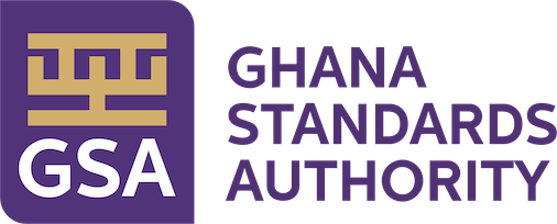 Ghana Standard Authority
