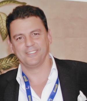 Fendi Selim