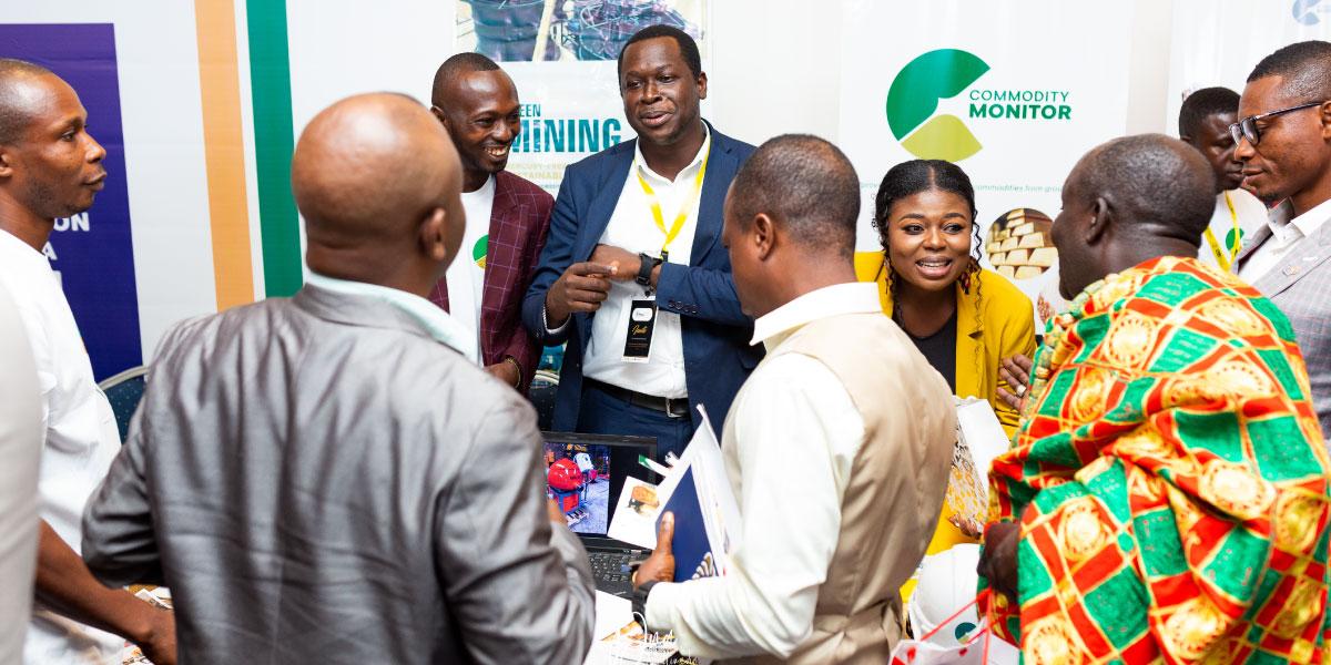 Ghana-Gold-Expo-11