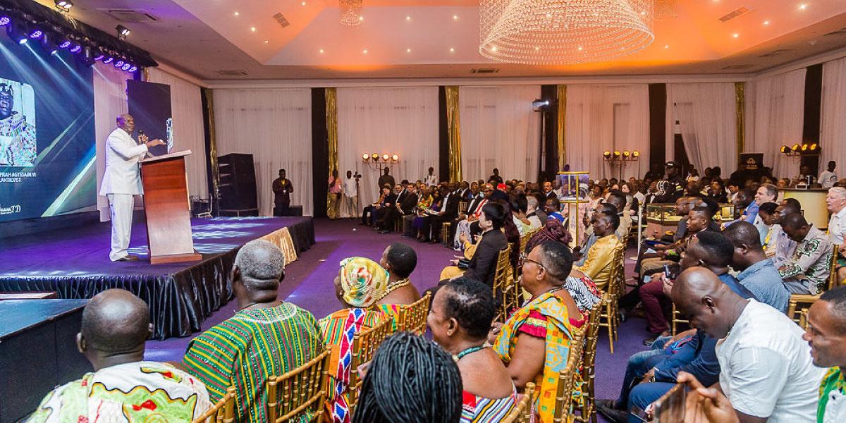 Ghana-Gold-Expo-14