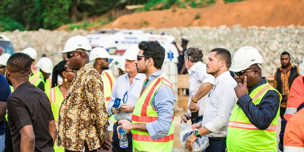 Ghana-Gold-Expo-8