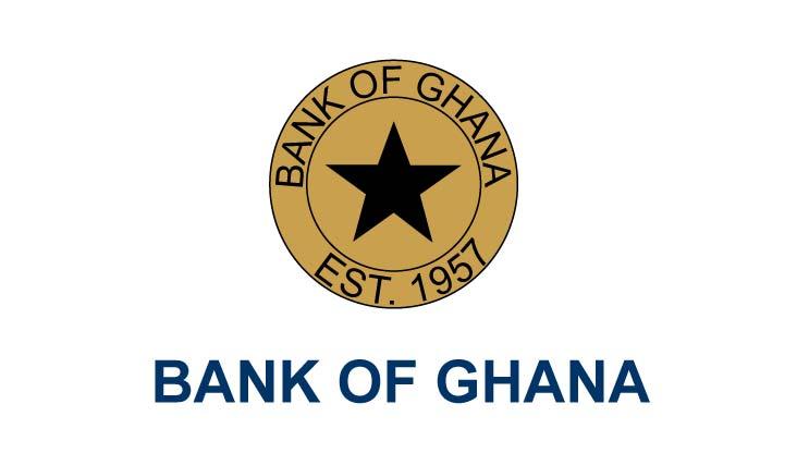 bank-of-ghana-logo-2