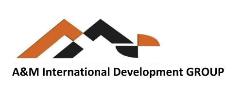 A&M International Development Group