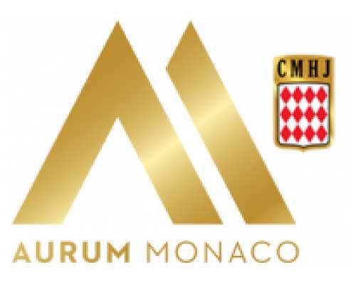 Aurum Monaco