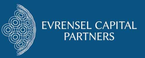 Evrensel Capital Partner