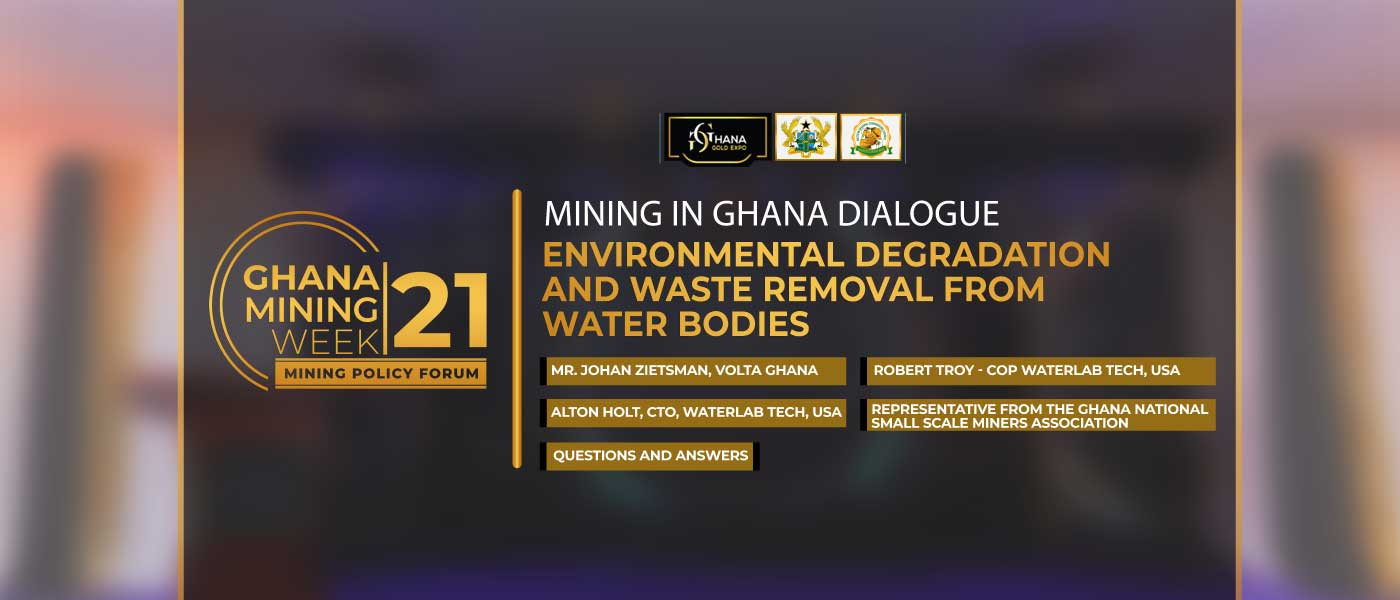 GGExpo-Mining-in-Ghana-Dialogue