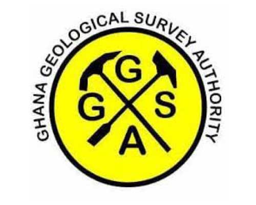 Ghana Geological Survey Authority