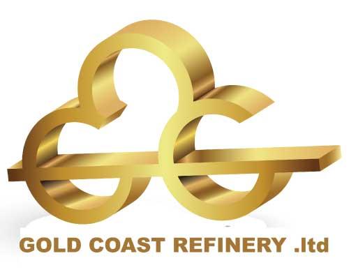 Gold Coast Refinery