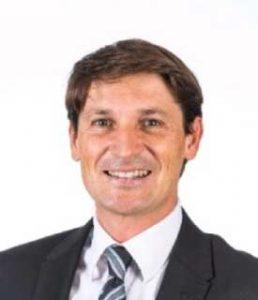 Laurent Piat