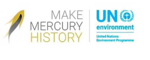 Make Mercury History