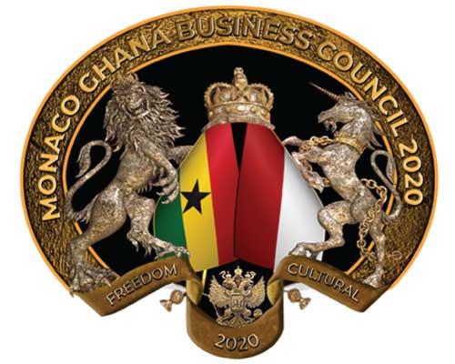 Monaco Business Council
