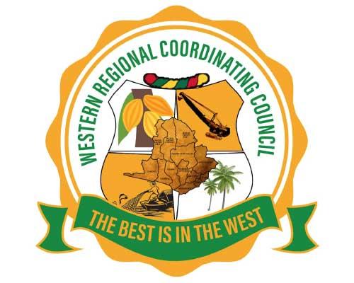 Western Regional Coordinating Council